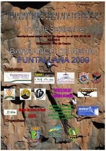 maraton-de-escalada-puntallana1