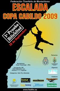copa_cabildo_2009
