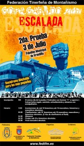 copaescalada2010_ii_cartel_4501