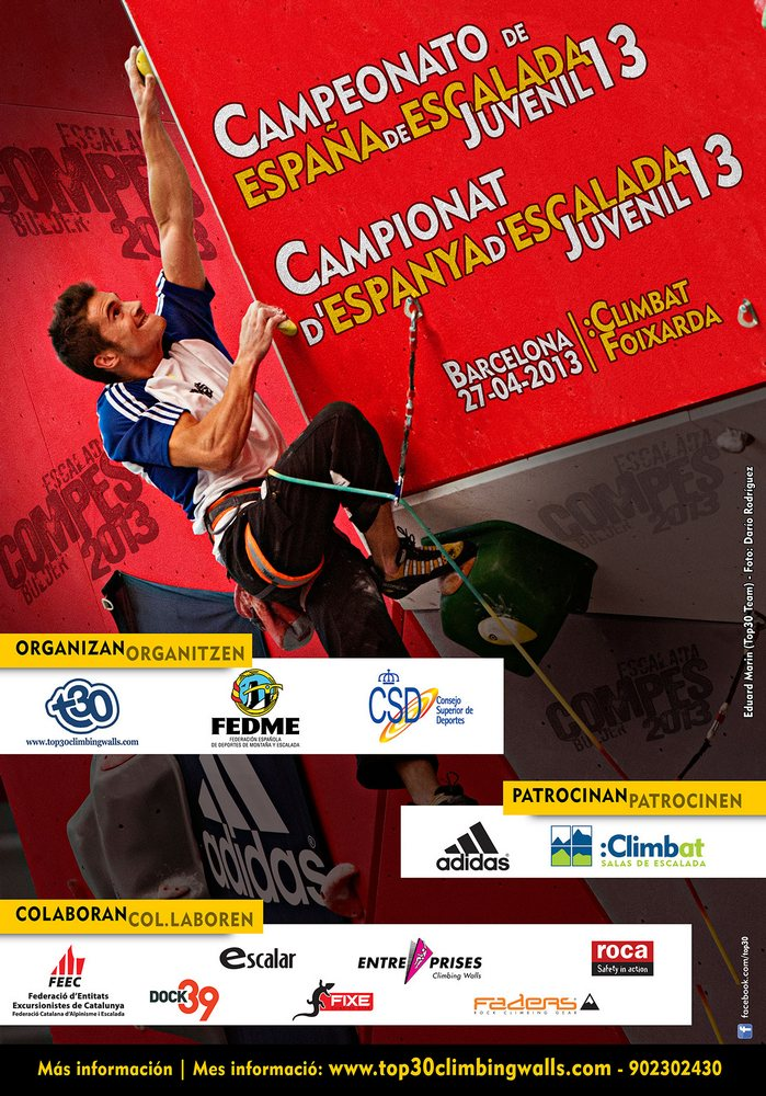 cartel_cto-espanra-juvenil13_baja