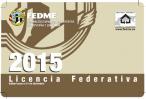 2015licenciafederativa