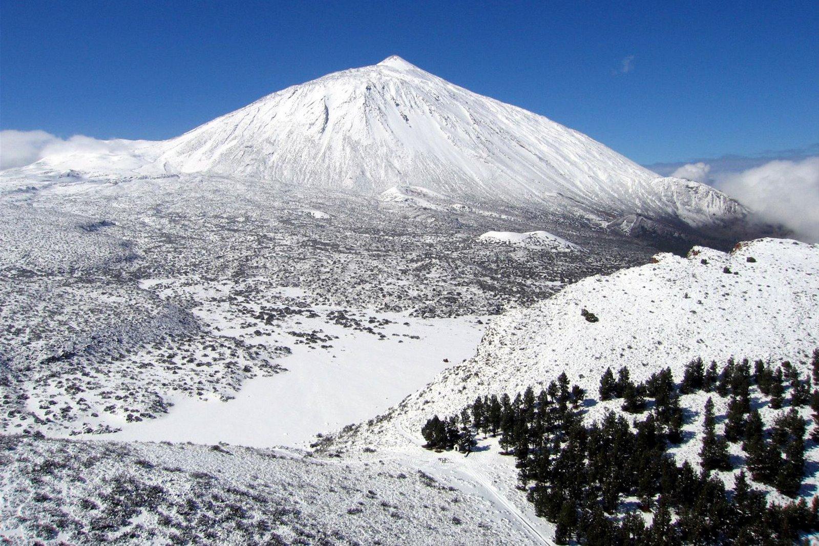 Teide-nevado-2007_0